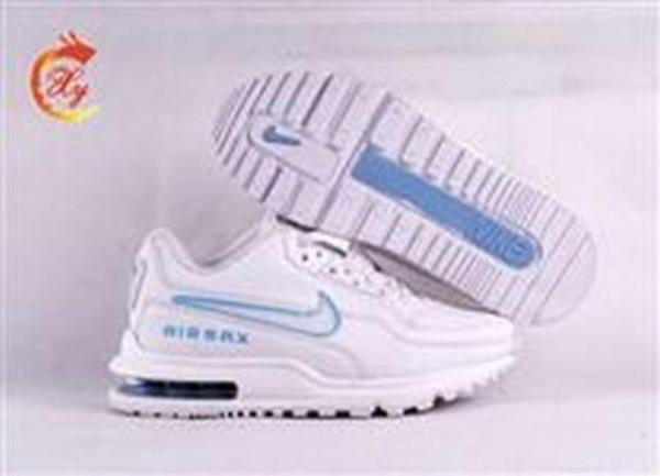 38acf327137a0 haut Qualite soldes chaussures de tennis enfants nike air max moins cher